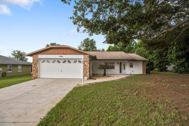 10839 SE 73rd Court, Belleview, FL 34420 (MLS #557951) :: Realty Executives Mid Florida