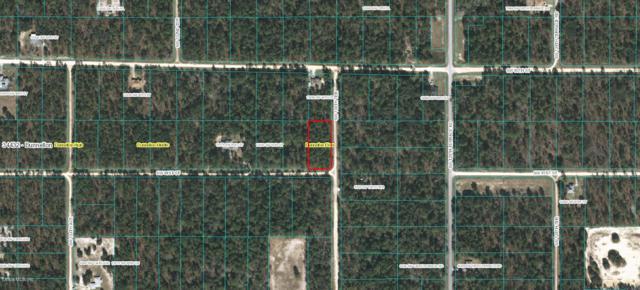 CORNER SW 130th Terr & Sw 81st Street, Dunnellon, FL 34432 (MLS #557975) :: Pepine Realty