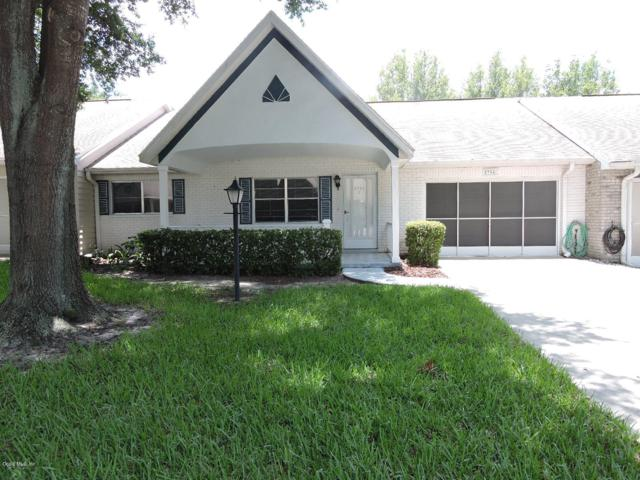8796 SW 91st Street C, Ocala, FL 34481 (MLS #557983) :: Pepine Realty