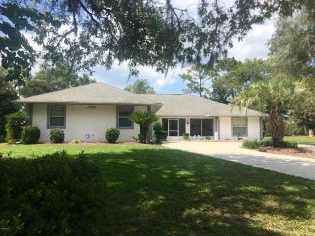 15231 NE 8th Street, Williston, FL 32696 (MLS #558020) :: Pepine Realty