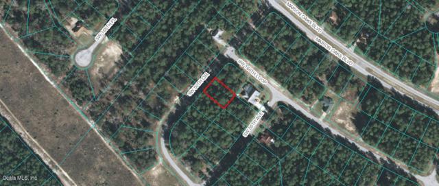 00 SW 50th Circle, Ocala, FL 34473 (MLS #558079) :: Pepine Realty