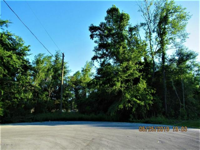 00-7 Pine Court Lane, Ocala, FL 34472 (MLS #558115) :: Realty Executives Mid Florida