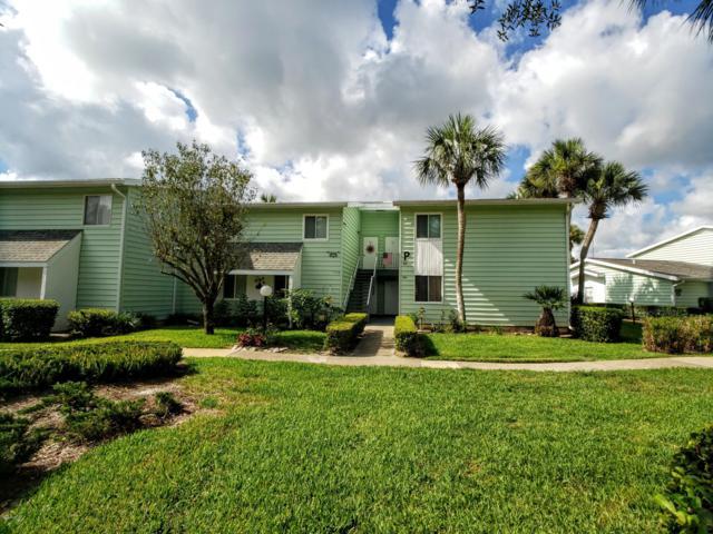 515 B Midway Drive, Ocala, FL 34472 (MLS #558125) :: Realty Executives Mid Florida