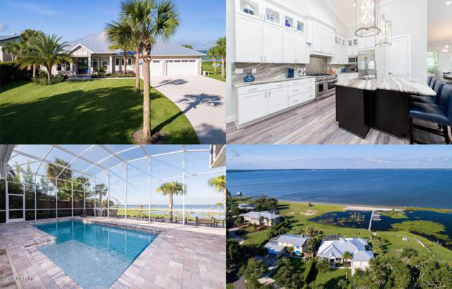 12699 SE 142nd Court, Ocklawaha, FL 32179 (MLS #558138) :: Realty Executives Mid Florida