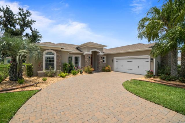 6310 SW 47th Avenue, Ocala, FL 34474 (MLS #558170) :: Bosshardt Realty