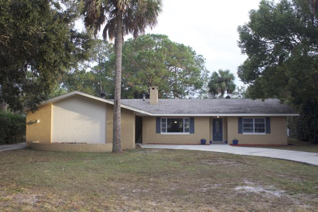 21 SE Ocale Way, Summerfield, FL 34491 (MLS #558194) :: Pepine Realty