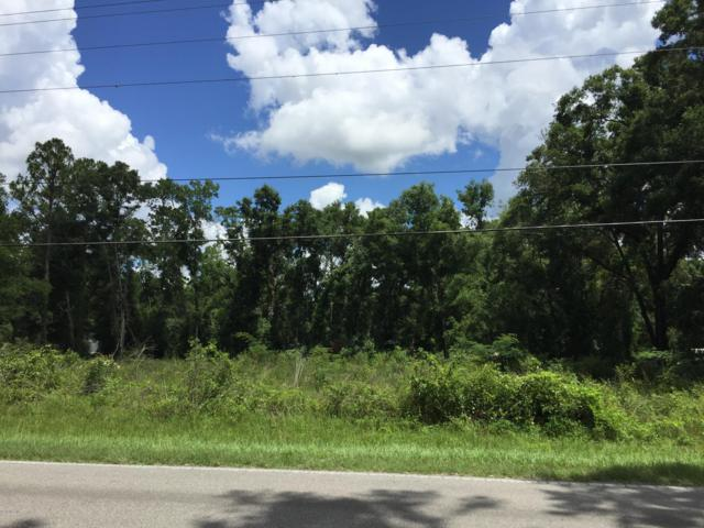 13785 W Hwy 328, Ocala, FL 34482 (MLS #558199) :: Bosshardt Realty