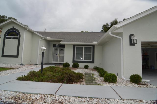 19875 SW 93rd Lane, Dunnellon, FL 34432 (MLS #558204) :: Pepine Realty