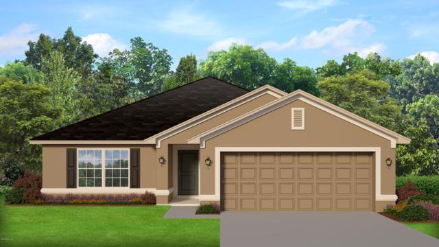 4478 NW 1st Court, Ocala, FL 34475 (MLS #558214) :: Bosshardt Realty