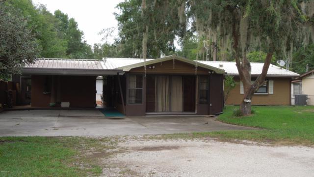 30422 NE 97th Place, Salt Springs, FL 32134 (MLS #558221) :: Bosshardt Realty