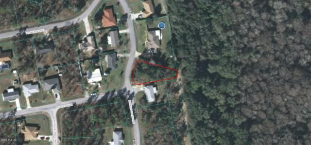 0 Redwood Track Course, Ocala, FL 34472 (MLS #558260) :: Pepine Realty