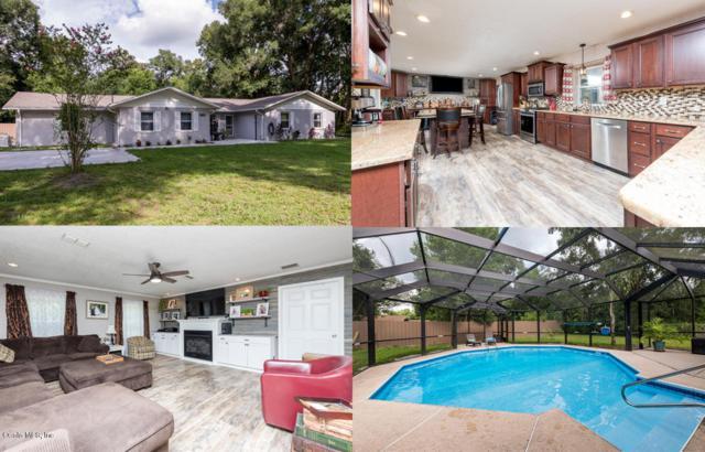14165 SE 26 Terrace, Summerfield, FL 34491 (MLS #558328) :: Pepine Realty