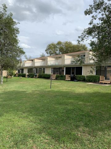 11001 SE Sunset Harbor Road E35, Summerfield, FL 34491 (MLS #558385) :: Pepine Realty