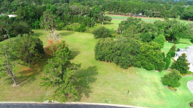 0 NW 85th Terrace, Ocala, FL 34482 (MLS #558388) :: Realty Executives Mid Florida