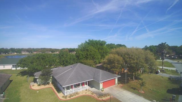 92 Bahia Trace Trail, Ocala, FL 34472 (MLS #558405) :: Pepine Realty