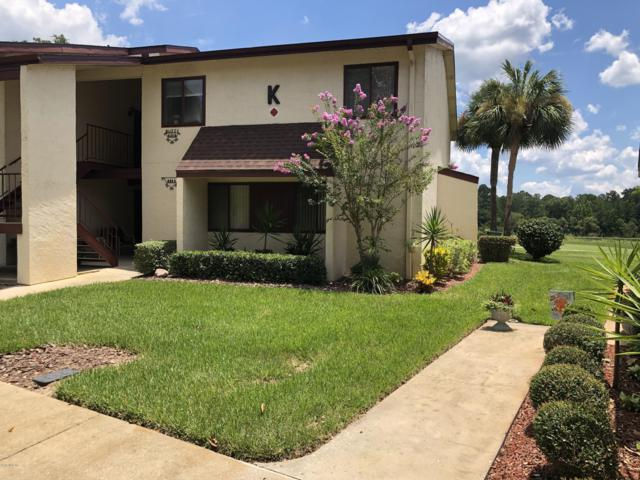 618 Midway Drive A, Ocala, FL 34472 (MLS #558753) :: Thomas Group Realty