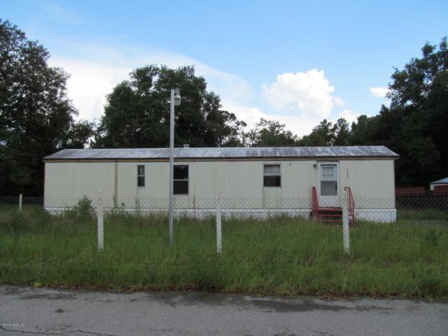 12840 SE 7th Street, Silver Springs, FL 34488 (MLS #558821) :: Bosshardt Realty