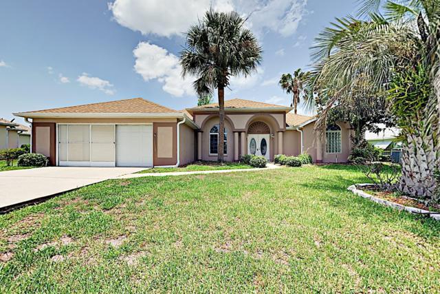 5291 NW 20th Place, Ocala, FL 34482 (MLS #558836) :: Realty Executives Mid Florida