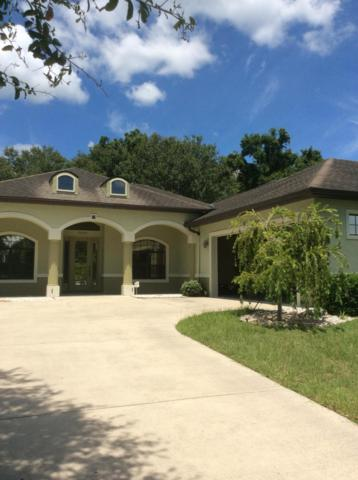 9920 NW 6th Court, Ocala, FL 34475 (MLS #558942) :: Bosshardt Realty