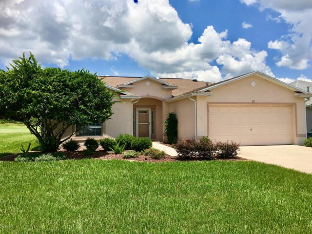 15213 SW 14th Avenue Road, Ocala, FL 34473 (MLS #558958) :: Realty Executives Mid Florida