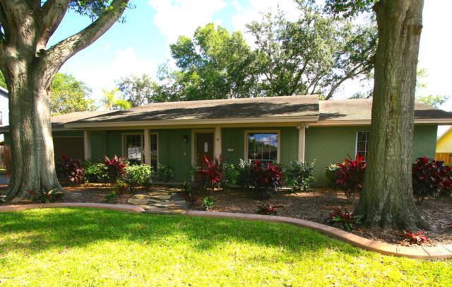 3121 Stratford Lane, Mount Dora, FL 32757 (MLS #559116) :: Bosshardt Realty