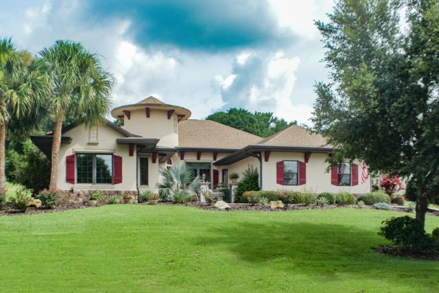 39047 Griffin, Lady Lake, FL 32159 (MLS #559148) :: Bosshardt Realty