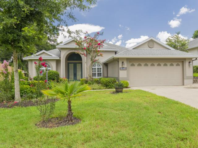 19501 SW 84th Pl Place, Dunnellon, FL 34432 (MLS #559156) :: Bosshardt Realty