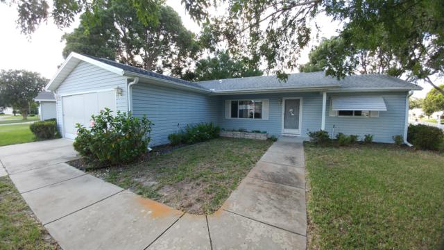 17781 SE 95th Circle, Summerfield, FL 34491 (MLS #559165) :: Realty Executives Mid Florida