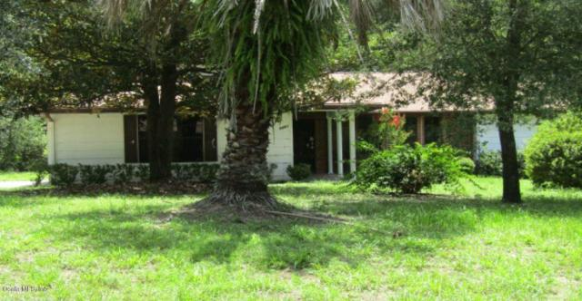 9491 SW 200th Court, Dunnellon, FL 34431 (MLS #559203) :: Pepine Realty