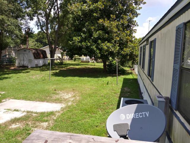 9219 SE 142nd Place Place, Summerfield, FL 34491 (MLS #559218) :: Bosshardt Realty