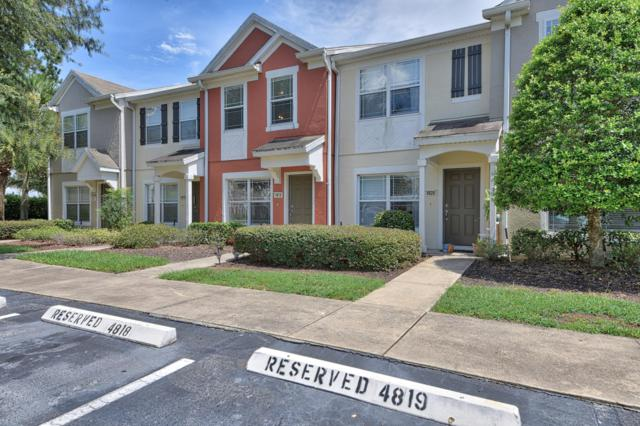 4819 SW 44th Circle, Ocala, FL 34474 (MLS #559260) :: Bosshardt Realty