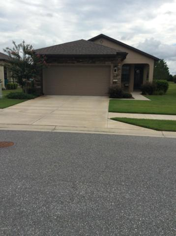 7734 SW 94th Circle, Ocala, FL 34481 (MLS #559270) :: Realty Executives Mid Florida
