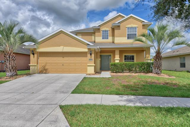 4064 SW 47th Avenue, Ocala, FL 34474 (MLS #559368) :: Pepine Realty