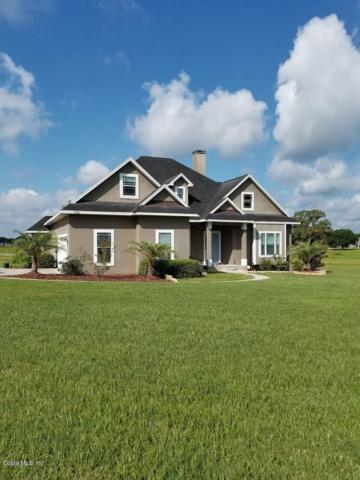1756 NW 85th Loop, Ocala, FL 34475 (MLS #559373) :: Pepine Realty