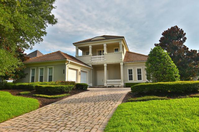 8051 NW 28th Street, Ocala, FL 34482 (MLS #559389) :: Realty Executives Mid Florida