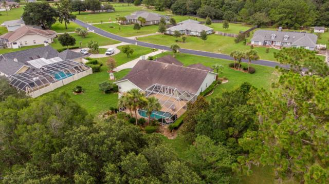 5170 NE 64th Avenue, Silver Springs, FL 34488 (MLS #559407) :: Realty Executives Mid Florida