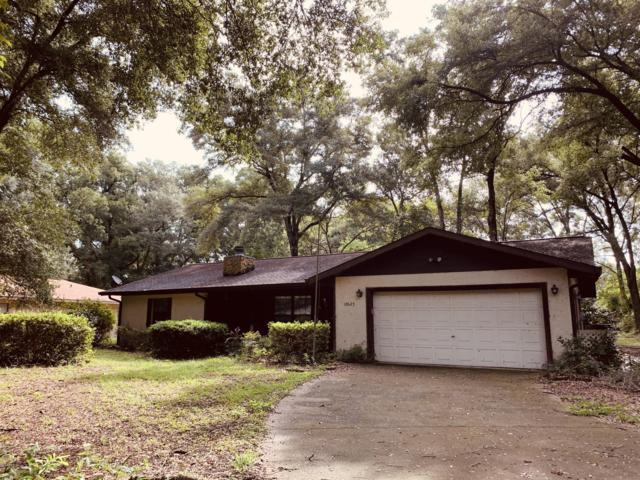 10625 SW 68th Terrace, Ocala, FL 34476 (MLS #559462) :: Bosshardt Realty