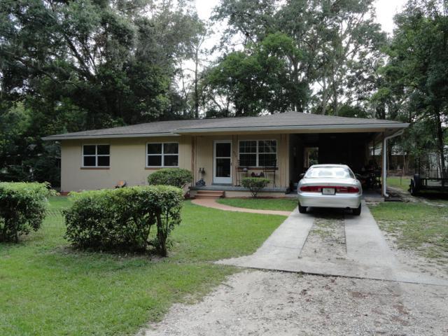 636 SE 31st Avenue, Ocala, FL 34471 (MLS #559479) :: Pepine Realty