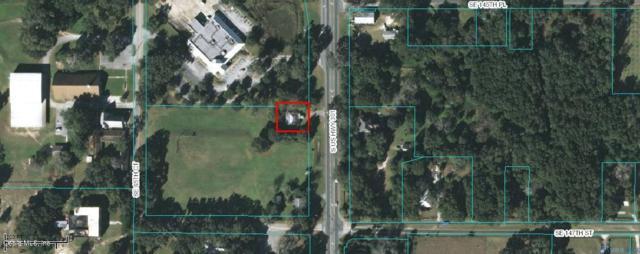 14630 Us Hwy 301, Summerfield, FL 34491 (MLS #559488) :: Bosshardt Realty