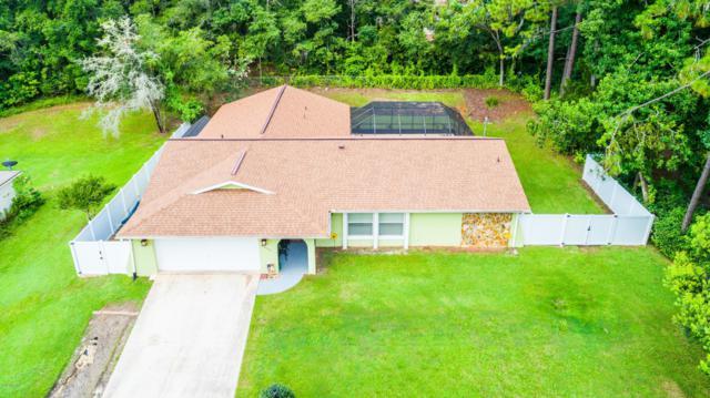 8898 N Salina Drive, Dunnellon, FL 34434 (MLS #559524) :: Bosshardt Realty