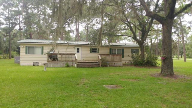 1490 SE 178th Street, Summerfield, FL 34491 (MLS #559528) :: Bosshardt Realty