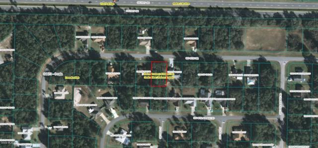 TBD SW 40th Circle, Ocala, FL 34476 (MLS #559542) :: Bosshardt Realty