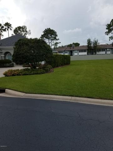 TBD SW 41st Place, Ocala, FL 34474 (MLS #559577) :: Bosshardt Realty