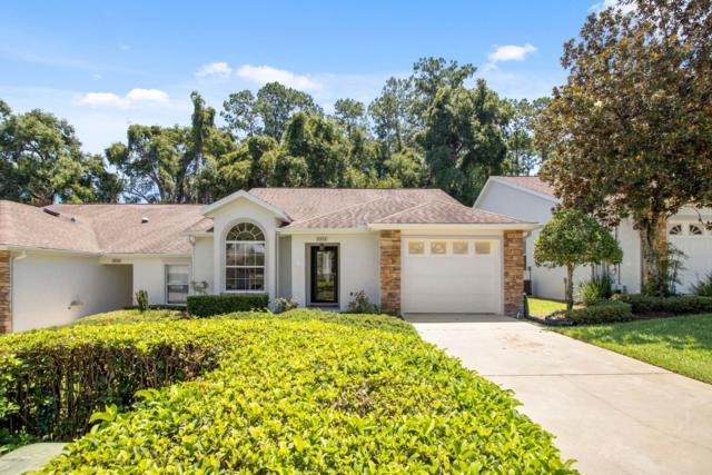2414 SE 17th Circle, Ocala, FL 34471 (MLS #559582) :: Bosshardt Realty