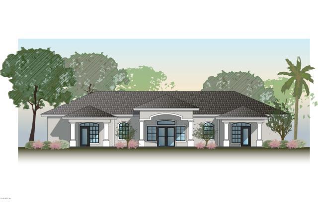 00 NW 3rd Street, Ocala, FL 34475 (MLS #559589) :: Bosshardt Realty