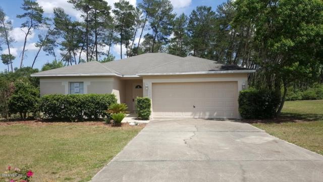 10415 SW 45th Court, Ocala, FL 34476 (MLS #559626) :: Pepine Realty
