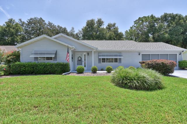 14876 SW 112th Circle, Dunnellon, FL 34432 (MLS #559644) :: Pepine Realty