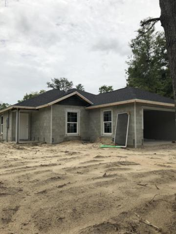 9364 SE 158th Street, Summerfield, FL 34491 (MLS #559647) :: Pepine Realty