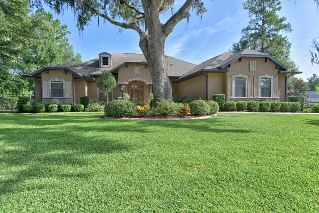 935 SE 42nd Street, Ocala, FL 34480 (MLS #559659) :: Realty Executives Mid Florida