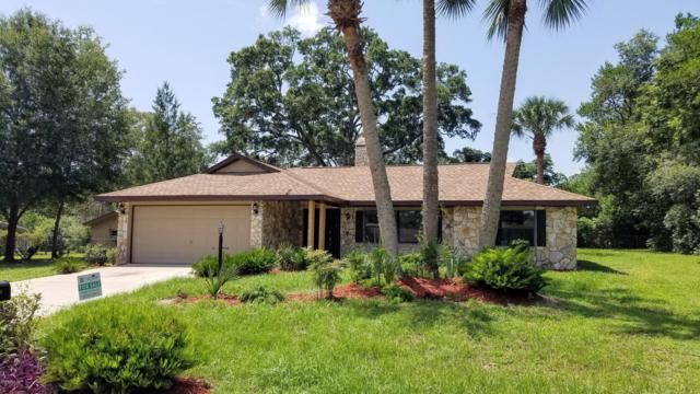 20076 SW 84TH Lane, Dunnellon, FL 34431 (MLS #559661) :: Globalwide Realty